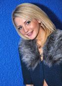 Ukrainianmarriage.agency - Wife personals
