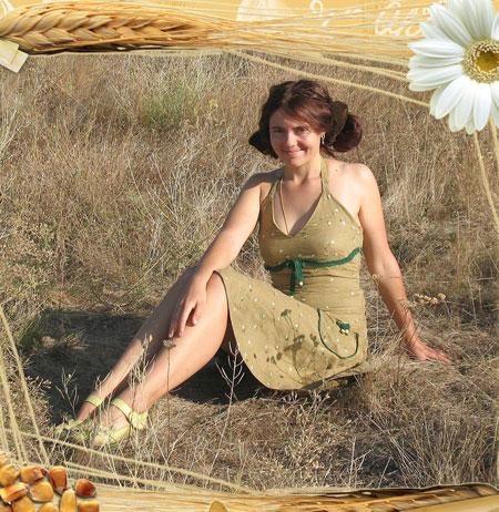 Wife pics - Ukrainianmarriage.agency
