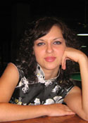 Wife pictures - Ukrainianmarriage.agency