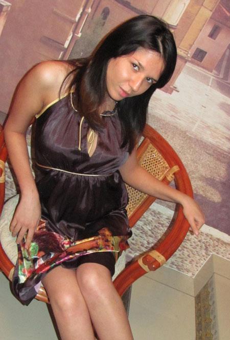 Ukrainianmarriage.agency - Wife seeking