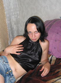 Ukrainianmarriage.agency - Wives galleries