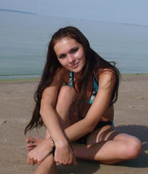 Wives girlfriends - Ukrainianmarriage.agency