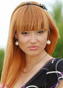 Ukrainianmarriage.agency - Woman models