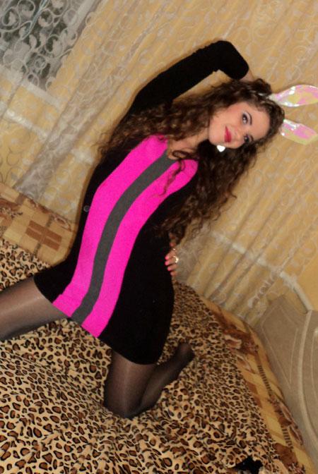 Woman online - Ukrainianmarriage.agency