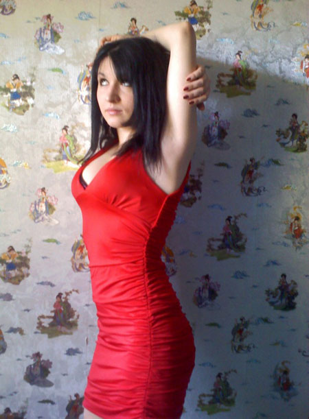 Woman only - Ukrainianmarriage.agency