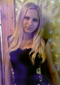 Ukrainianmarriage.agency - Woman picture