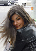 Ukrainianmarriage.agency - Woman pictures