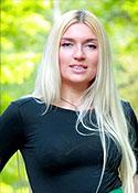 Ukrainianmarriage.agency - Woman seeking man