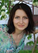 Ukrainianmarriage.agency - Woman singles