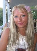 Women beautiful - Ukrainianmarriage.agency