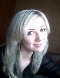 Women cute - Ukrainianmarriage.agency