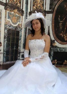 Ukrainianmarriage.agency - Women friendship