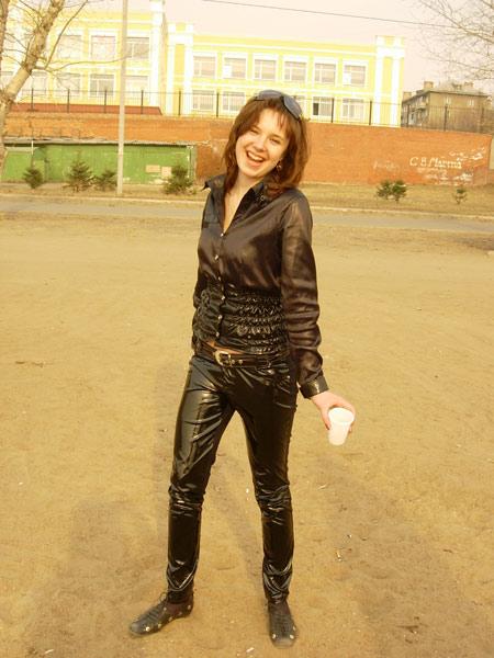 Women girls - Ukrainianmarriage.agency