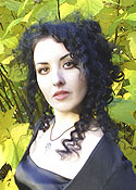Women images - Ukrainianmarriage.agency