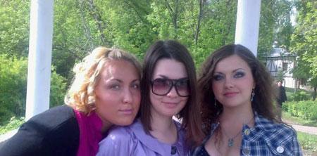 Ukrainianmarriage.agency - Women looking for white men