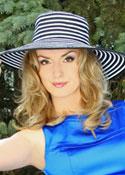 Women models - Ukrainianmarriage.agency
