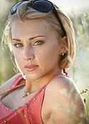 Ukrainianmarriage.agency - Women of real world