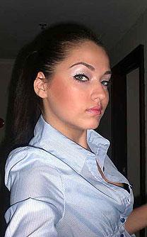 Women penpal - Ukrainianmarriage.agency