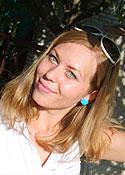 Women pics - Ukrainianmarriage.agency