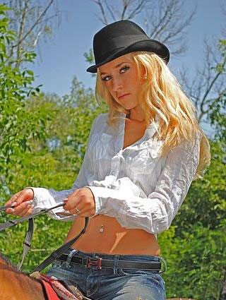 Ukrainianmarriage.agency - Women seeking casual