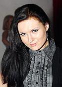 Women seeking man - Ukrainianmarriage.agency