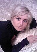 Women seeking - Ukrainianmarriage.agency