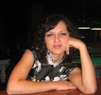 Ukrainianmarriage.agency - Women seeks