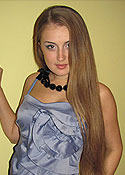 Women to meet - Ukrainianmarriage.agency