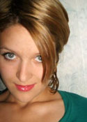 Women who want to meet - Ukrainianmarriage.agency