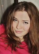 Ukrainianmarriage.agency - Young brides