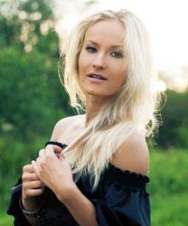 Young singles - Ukrainianmarriage.agency