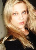 Ukrainianmarriage.agency - Young woman