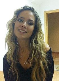 Young women - Ukrainianmarriage.agency