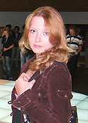 Ukrainianmarriage.agency - Young women pictures