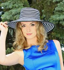 Ukrainianmarriage.agency - Young women seeking older